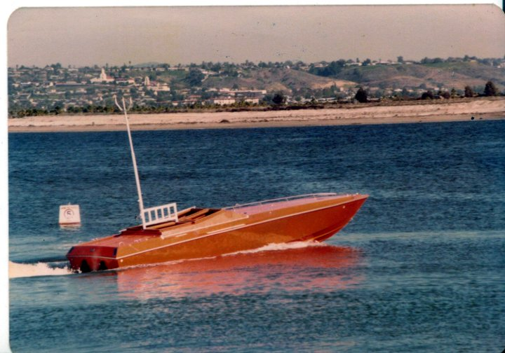 Chris-Craft Stingers - History on wellcraft electrical wiring, wellcraft parts catalog, wellcraft electrical schematic, sailboat electrical diagram,